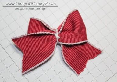 Wonderful Wreath Bow 1
