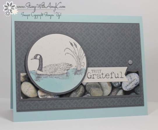 My card design was inspired by the sweet sunday sketch challenge 256