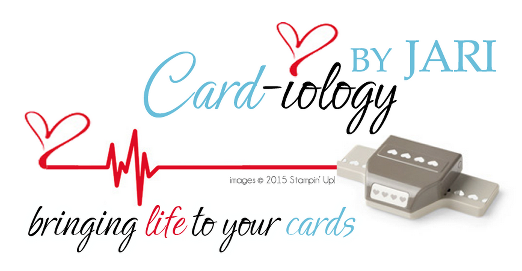 Card-iology By Jari