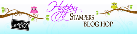 HappyStampersBlogPostBanner