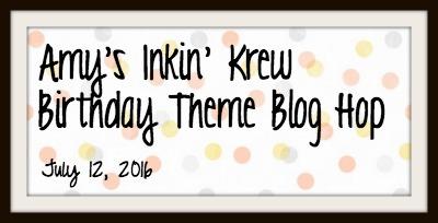 Birthday Blog Hop Header