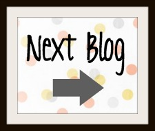 Next Blog Button