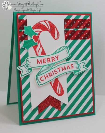 banners-for-christmas-stamp-with-amy-k