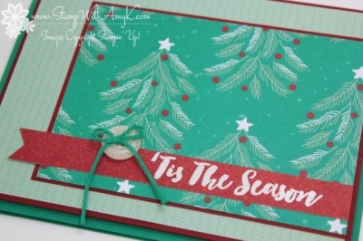 christmas-pines-3-stamp-with-amy-k