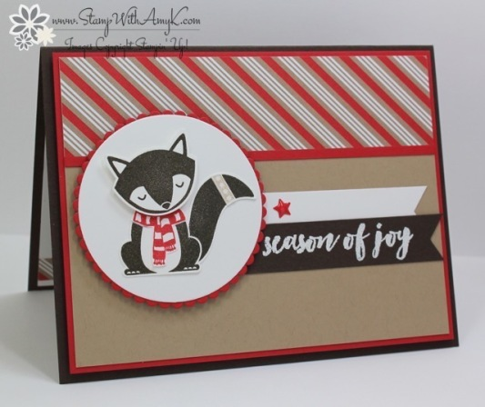 cozy-critters-stamp-with-amy-k
