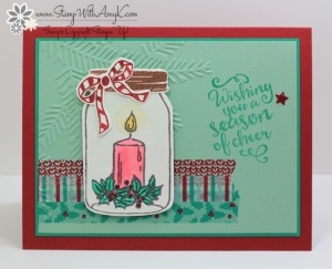 jar-of-cheer-1-stamp-with-amy-k