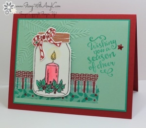 jar-of-cheer-2-stamp-with-amy-k