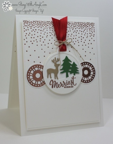 merriest-wishes-stamp-with-amy-k