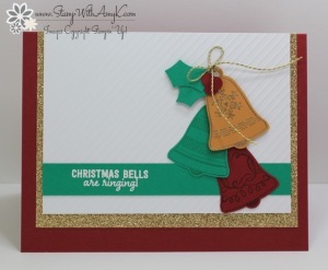seasonal-bells-1-stamp-with-amy-k