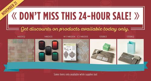 nov-21-stampin-up-deals