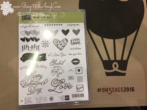 sealed-with-love-stamp-with-amy-k