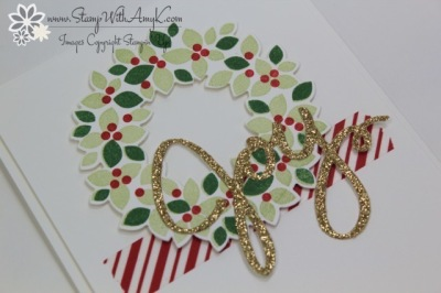 wondrous-wreath-3-stamp-with-amy-k