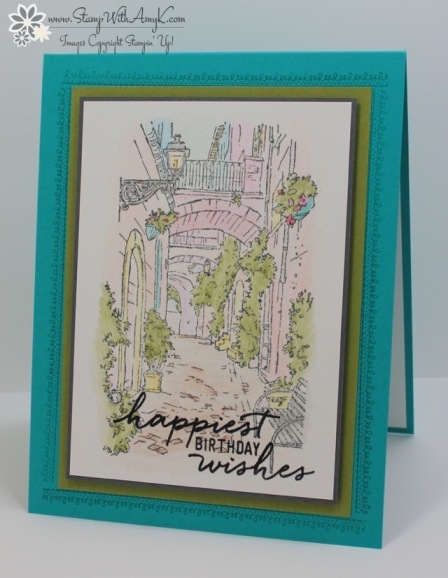 mediterranean-moments-stamp-with-amy-k