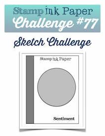 sip-sketch-challenge-77-800-768x994