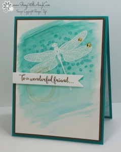 dragonfly-dreams-2-stamp-with-amy-k