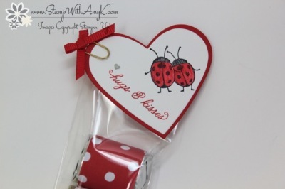love-you-lots-2-stamp-with-amy-k