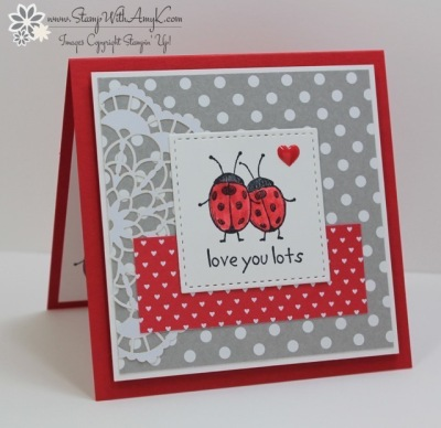 love-you-lots-3-stamp-with-amy-k