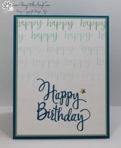 stylized-birthday-1-stamp-with-amy-k