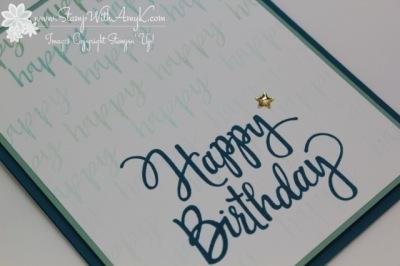 stylized-birthday-3-stamp-with-amy-k