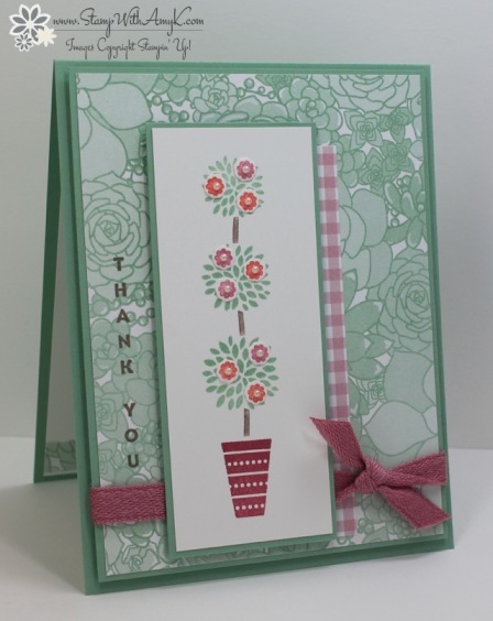 vertical-greetings-stamp-with-amy-k