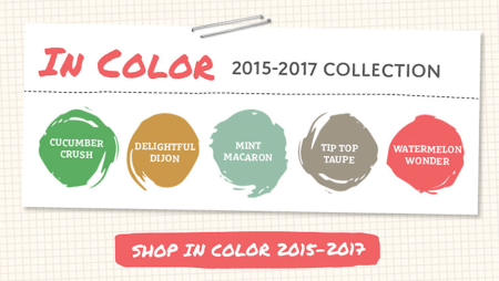 2015-2017-in-colors-stamp-with-amy-k