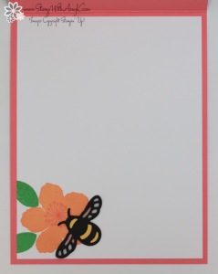botanical-blooms-stamp-with-amy-k