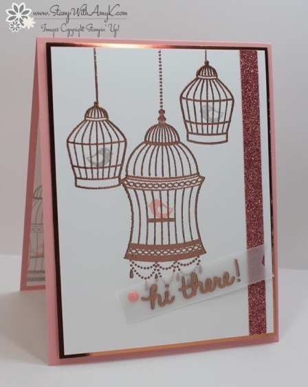 builder-birdcage-stamp-with-amy-k
