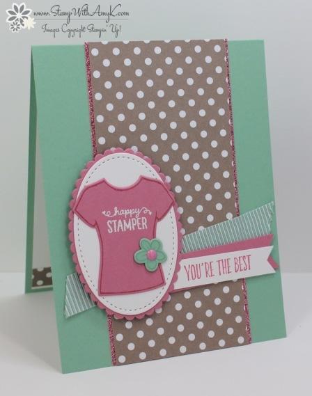 custom-tee-stamp-with-amy-k