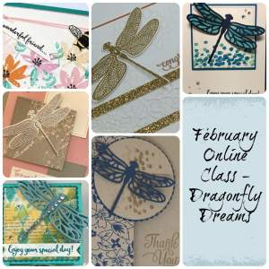 february-class-collage