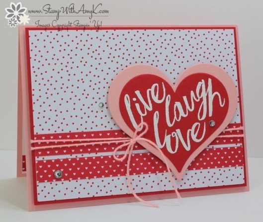 layering-love-stamp-with-amy-k