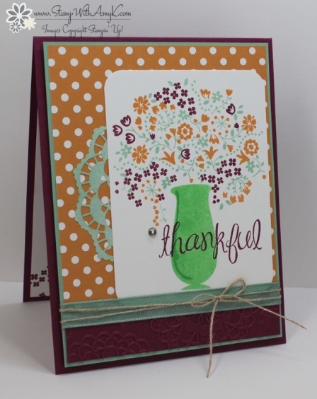 thankful-life-stamp-with-amy-k