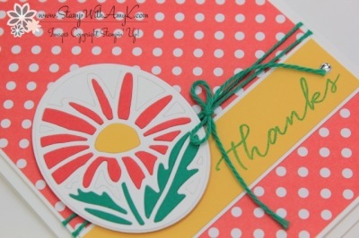 watercolor-wishes-3-stamp-with-amy-k