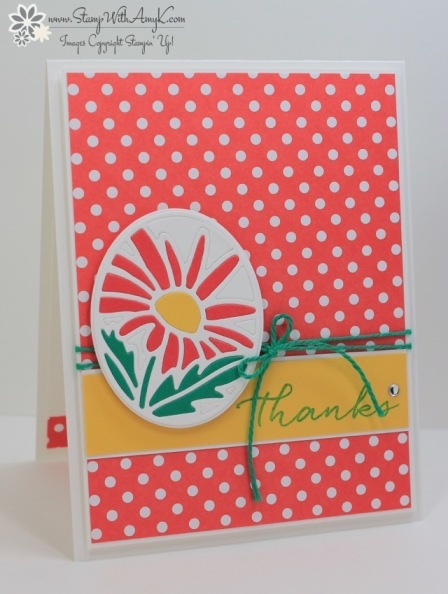 watercolor-wishes-stamp-with-amy-k