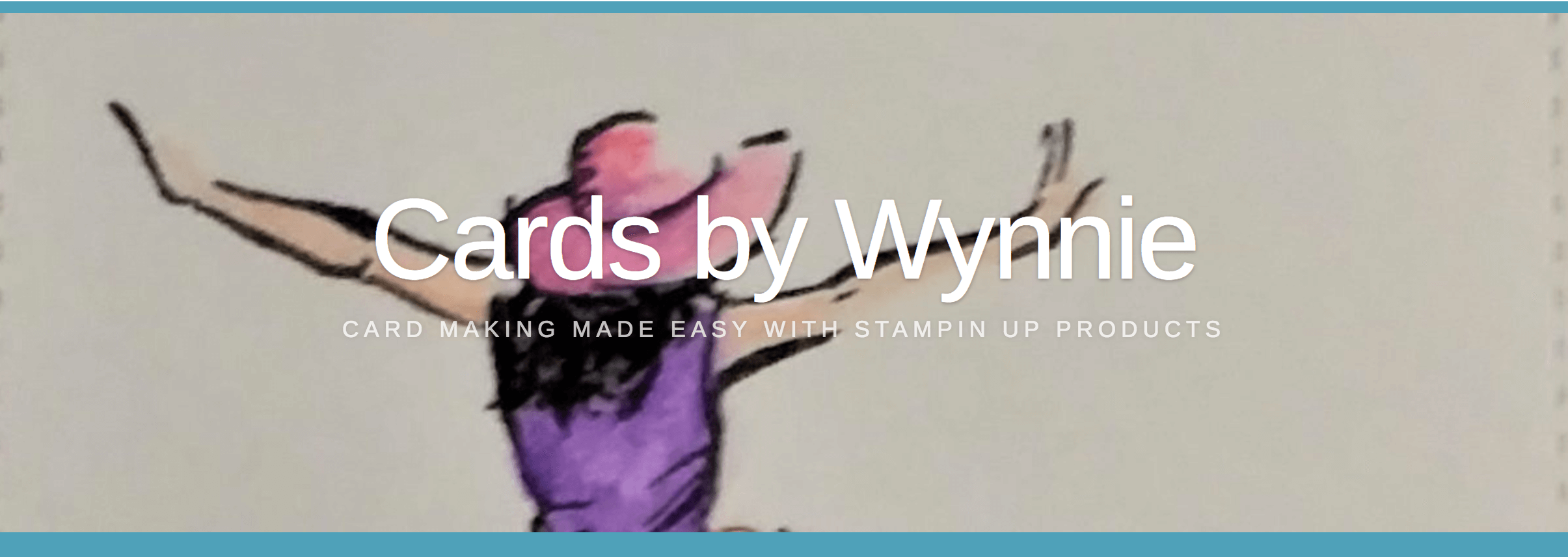 Cards By Wynnie